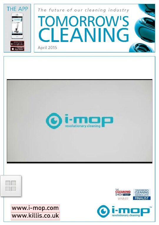 28 best Cleaning Business Infographics images on Pinterest - jsa form template
