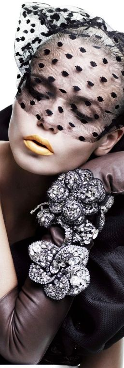 Objects of Desire by Willy Vanderperre♥✤ | KeepSmiling | BeStayClassy