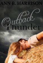 Outback Thunder