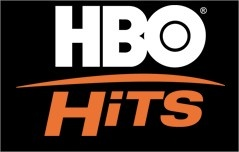 https://www.hbohits.in