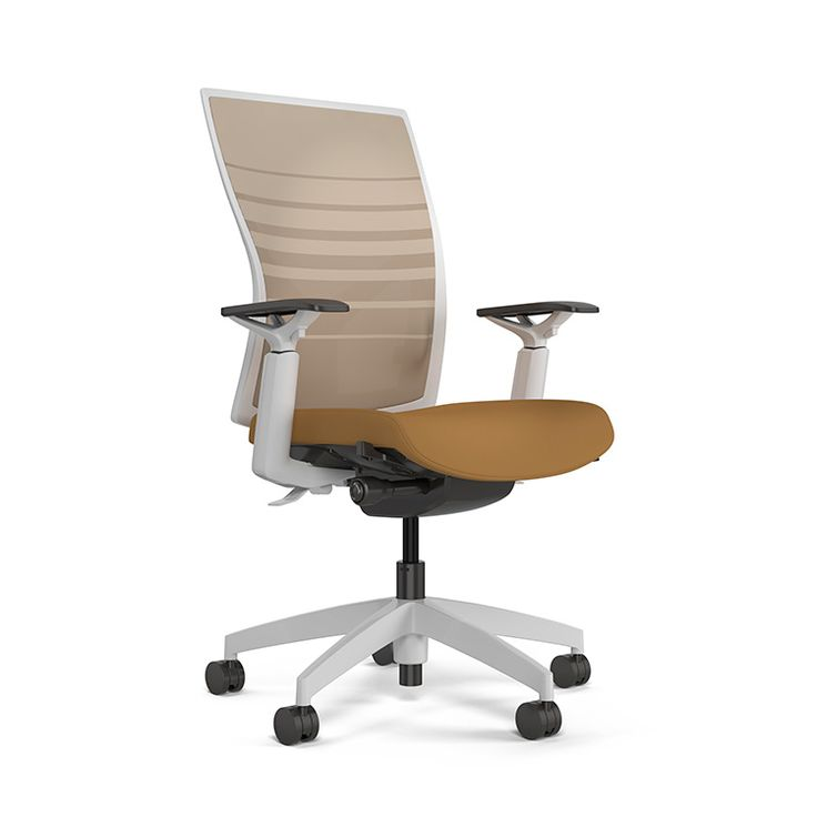 20 best office seating images on pinterest | office seating