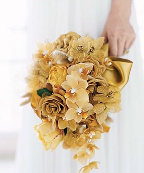 M s de 20 ideas incre bles sobre bodas de martha stewart - Martha stewart decoracion ...