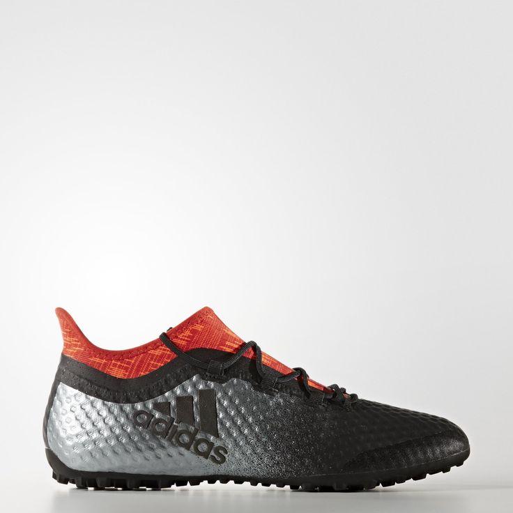 adidas(アディダス)通販オンラインショップ。その他 OTHERS Footwear エックス タンゴ 16.1 TF 【人工芝用サッカートレーニングシューズ】 シューズ スニーカー スパイク サンダルなど公式サイトならではの幅広い品揃えが魅力。