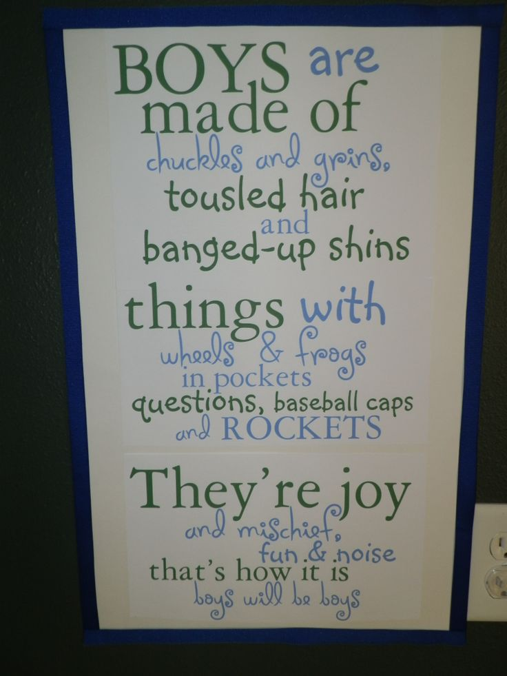 Baby Shower For Boy Quotes ~ Best images about baby shower ideas on pinterest