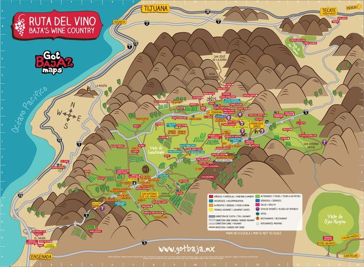 mapa-Ruta del Vino-baja-mexico_gotbaja-maps-2