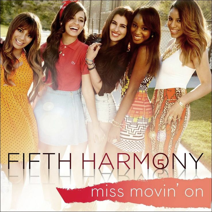 fifth harmony | ... american girl band fifth harmony also 5th harmony or 5h formerly known