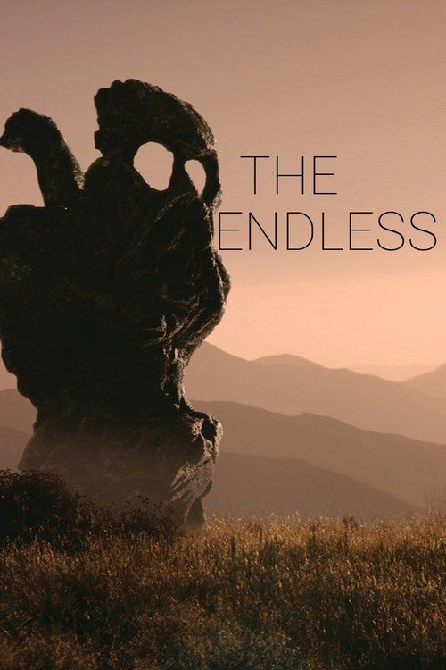 Watch The Endless 2017 Full Movie Download on Youtube