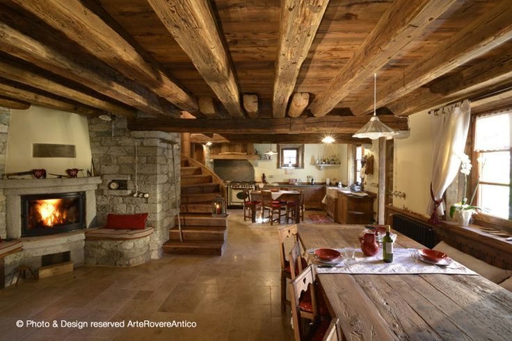 16 best images about casa pietra piemonte valle d 39 aosta for Design hotel valle d aosta