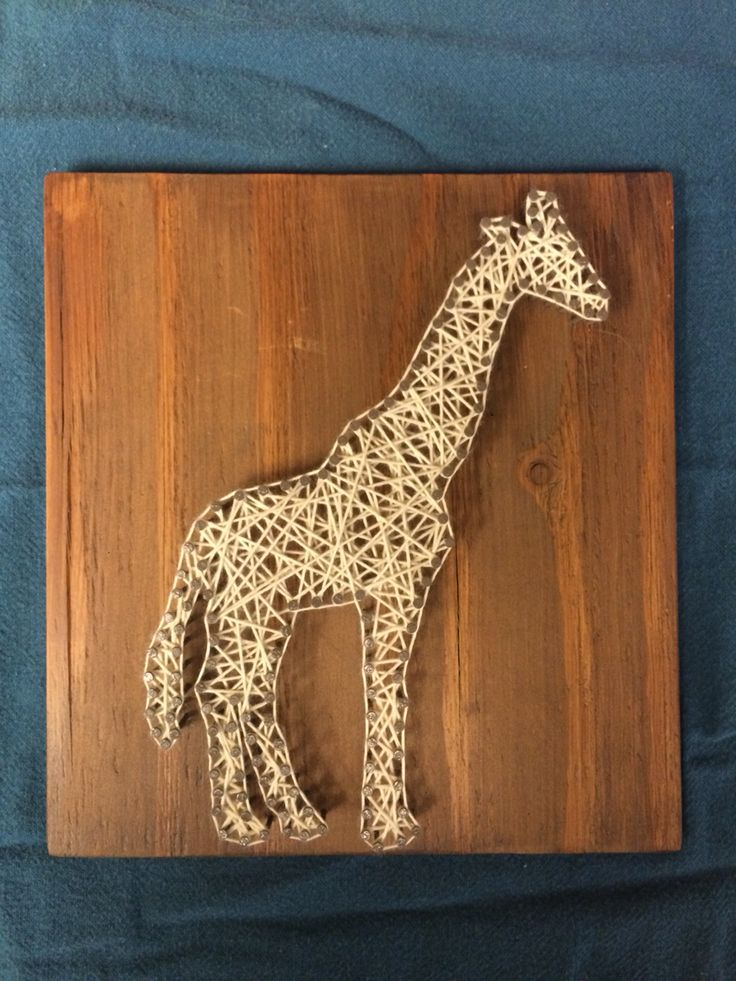 17 Best Ideas About Giraffe Crafts On Pinterest Animal