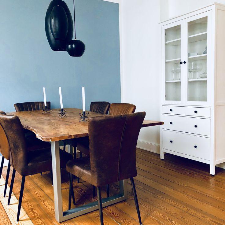 die besten 25+ gemütliches wohnen ideen auf pinterest ... - Gemutliches Zuhause Dielenboden