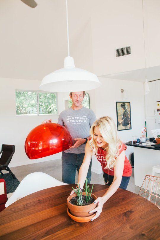 65 Modern Minimalist Living Room Ideas: Best 25+ Minimalist Living Rooms Ideas On Pinterest