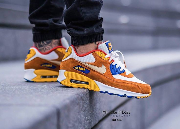air max premium 1 dark curry nz