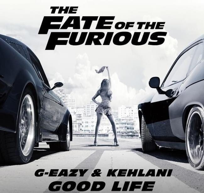 Mp3 G Eazy Feat Kehlani Good Life In 2021 G Eazy Life Is Good Kehlani