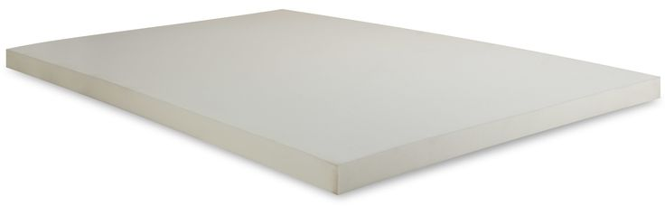http://www.2uidea.com/category/Xl-Twin-Memory-Foam-Topper/ Twin XL Slab Memory Foam Topper