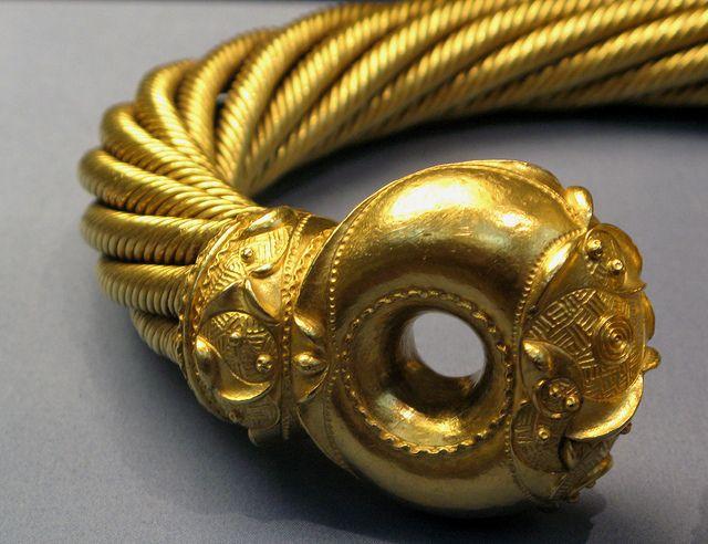 Exceptionnel Les 1128 meilleures images du tableau Celtic la Tène culture sur  KW24
