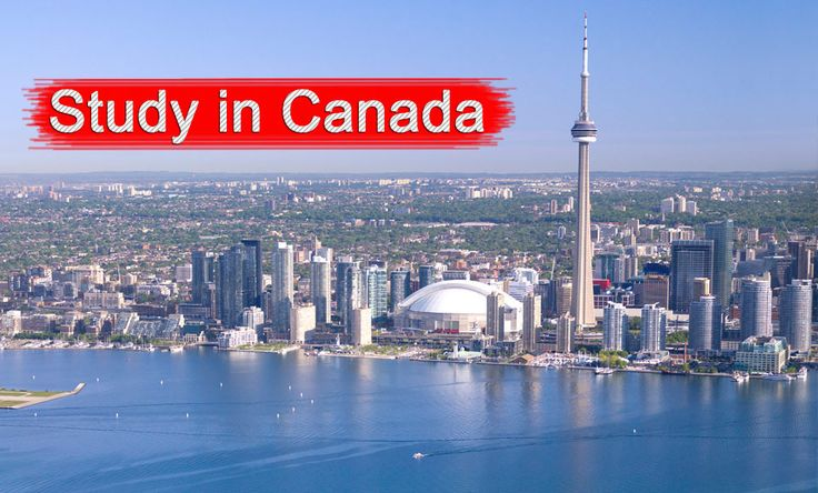 Do you know what programs are needed for study in Canada? If not visit our link address.