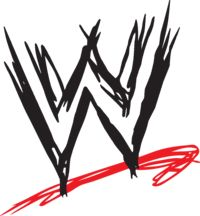WWE | Integral 3 Collectibles