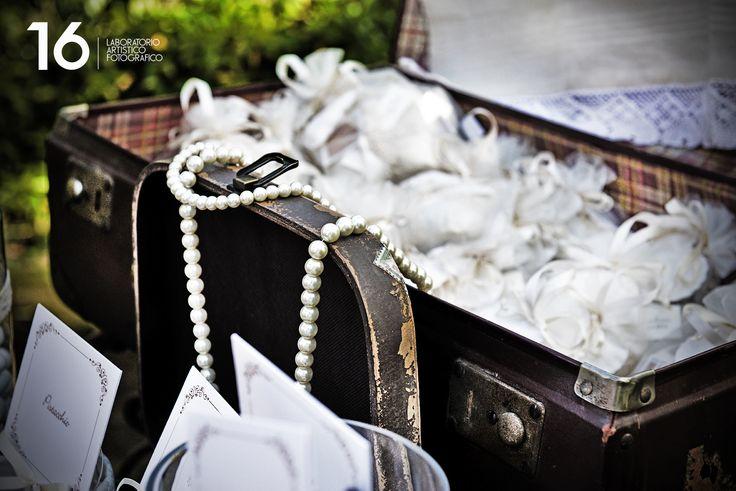 Gli abiti da sposa che puoi trovare al nostro Atelier di Acqui Terme (Al). Nel cuore del Monferrato.Wedding Planner. Wedding Planner. Fotografo di Matrimonio nel Monferrato. Acqui Terme. Fontanile