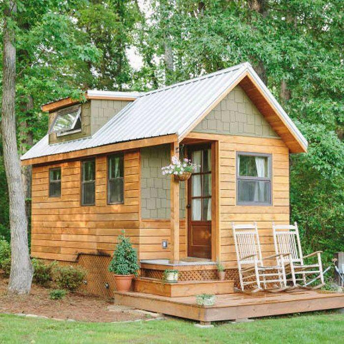 "Tiny House Catalog L19/'.6/"" X W7/'2/"" or L26/' X W7/'.2/"" Professionally built"