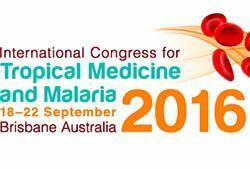 International Congress 2016   AITHM, 18-22 September 2016 Brisbane Convention and Exhibition Centre Brisbane, Australia