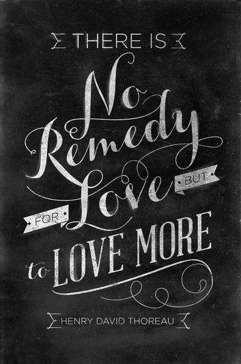No Remedy Photographic Art Print