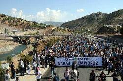 #free dersim #free munzur