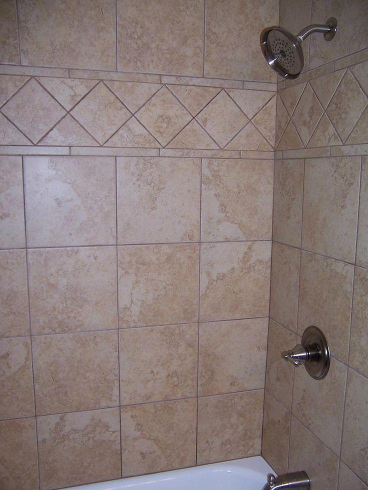 Make Photo Gallery bathroom tile designs photo gallery Northland Remodeling Tile Gallery