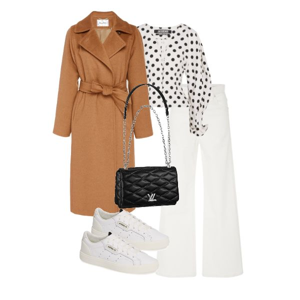 Fashion set 2 created via   URSTYLE & POLYVORE in 2019 ...