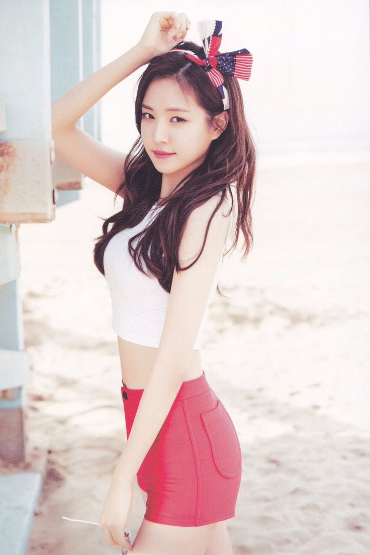 48 best apink girl's sweet repose images on pinterest | girl group