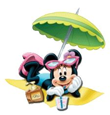 1000+ images about My Favorite Minnie Mouse on Pinterest ...