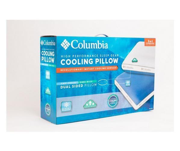 Cooling Pillow Best Pillow Mattress Price Firm Mattress