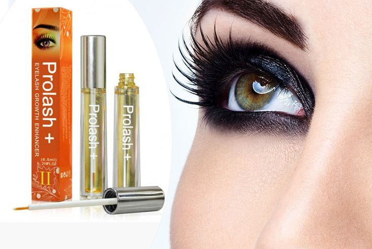 'Prolash +' Eyelash Enhancer Serum deal in Cosmetics Treat yourself to a fabulous 'Prolash +' eyelash growth enhancer serum.  Upgrade to get two!  Aims to help lashes grow and repair damage caused by mascara.  Results are visible after one week, use for 4-6 weeks for best results.  Perfect for a doe-eyed look. Check more at https://nationaldeal.co.uk/prolash-eyelash-enhancer-serum-deal-in-cosmetics/