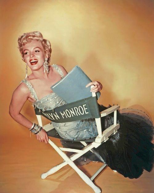 Картинка с тегом «Marilyn Monroe, blonde, and beauty»