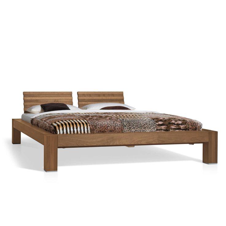 segmller angebote weiterstadt aktueller tchibo prospekt kindermode wir wollen herbst seite with. Black Bedroom Furniture Sets. Home Design Ideas