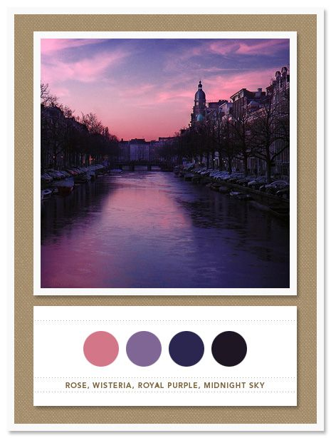 20 best images about sephora color wash on pinterest - Jewel tones color wheel ...