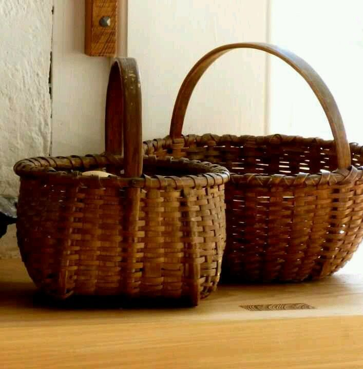 Gorgeous basket....love.....