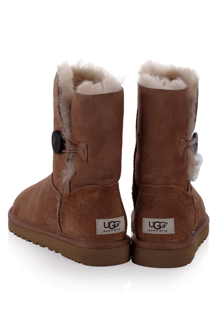 uggs for kids clearance. Black Bedroom Furniture Sets. Home Design Ideas