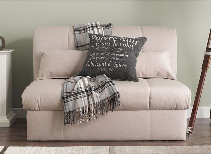 Kelso Small Double Sofa Bed | Dreams
