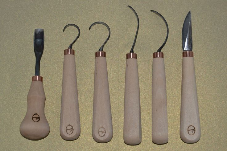Best spoon carving tools ideas on pinterest hand
