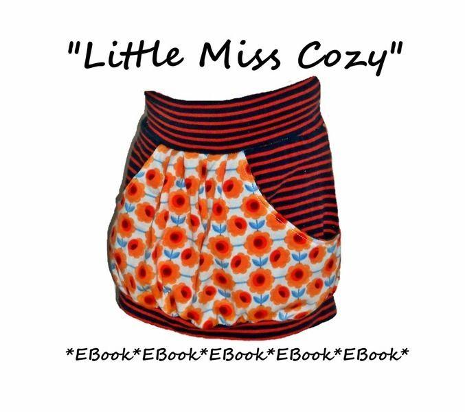 Little Miss Cozy