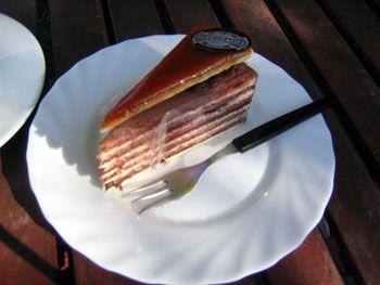 gerabo torta - Google keresés