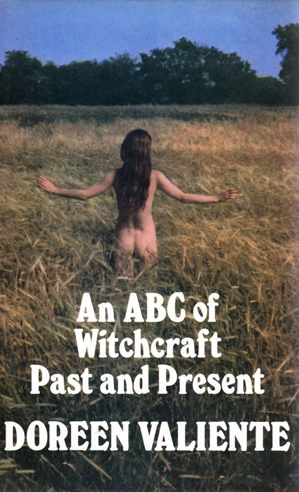 To its devotees, witchcraft is more than spells and charms, or even secret meetings and rituals; it is a philosophy and a way of life. Since the last Witchcraft Act was repealed in 1951, the revival of public interest in witchcraft has been the subject of continuous controversy.   eBay!