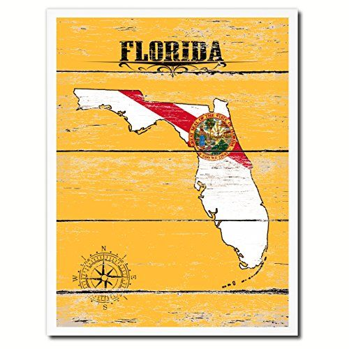 Best Florida Florida State Gift Ideas Home Decor Images On