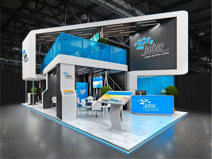 Exhibition Stall On Behance : Best exhibition stands ideas only on pinterest booth