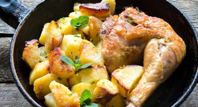38---Receita-simples-de-cozido-de-frango-com-batata