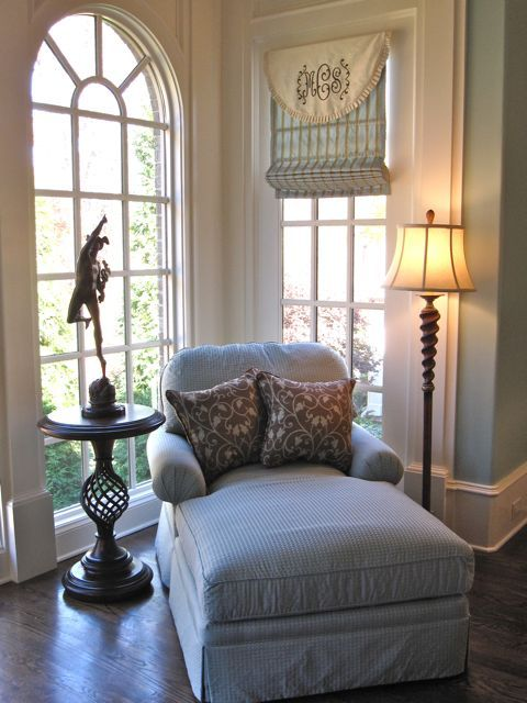 Beautiful Window Treatments 869 best window treatments images on pinterest | window coverings