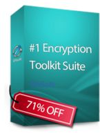Black Friday 2016 Exclusive #1 Encryption Tools Package Coupon Black Friday Cyber Monday 2016 - Active  Black Friday 2016 Discount Voucher Code Find the top  sale prices.  View Coupons http://softwarecoupon.co.uk/top/gilisoft-coupon-voucher/?discount=1-encryption-tools-package