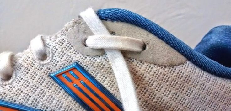 Best Running Shoes To Prevent Bursitis