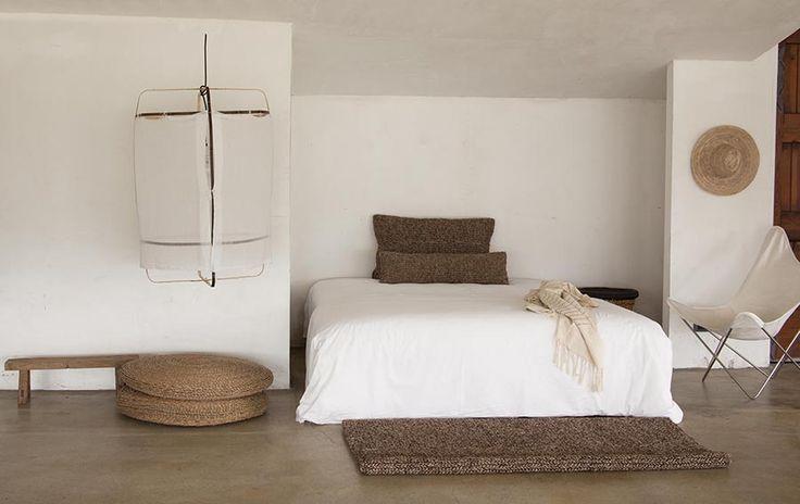 26 best Design Slaapkamer images on Pinterest | Bedrooms ...