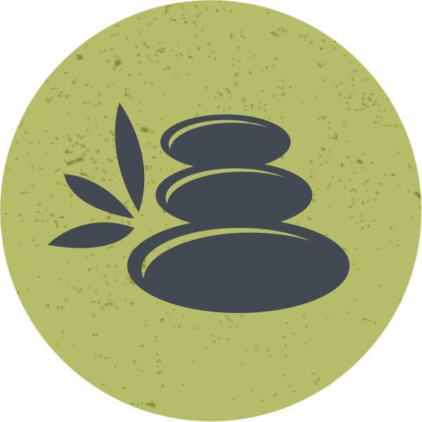 Massage Therapy Schools